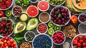 Superfood – Fakten und Mythen